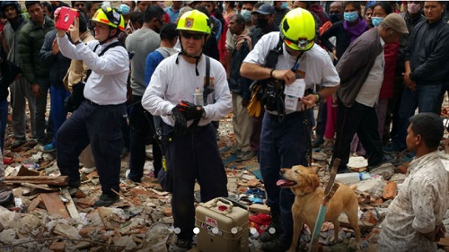 nasa_finder_natural_disasters