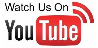TONTON VIDEO 3I-NETWORKS