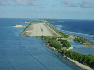 Amazing Airport Photos, Images, Pics Gallery