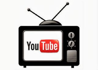 Preguntas siempre sobre YouTube