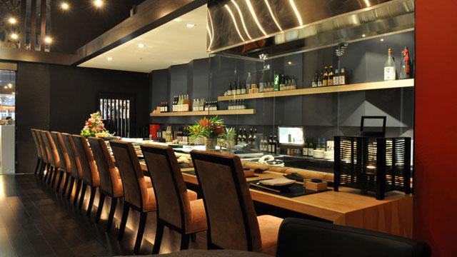 top best hotels in melbourne australia alaska world. Black Bedroom Furniture Sets. Home Design Ideas