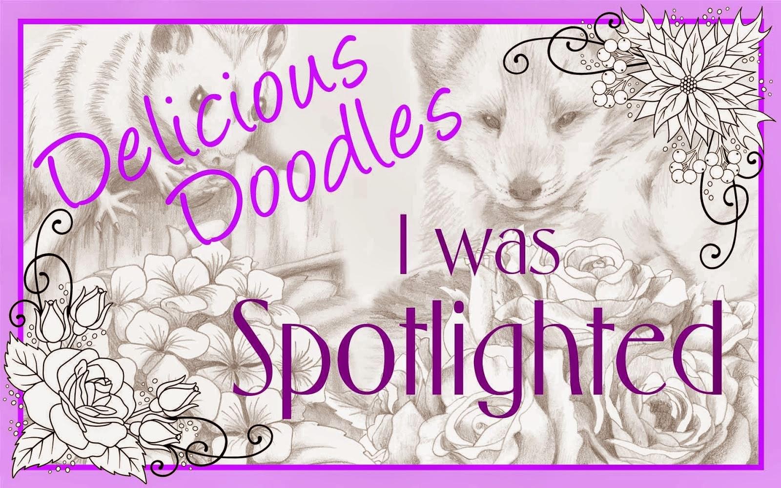 http://deliciousdoodleschallenge.blogspot.co.uk/2014/01/winner-and-spotlight-on-you_10.html
