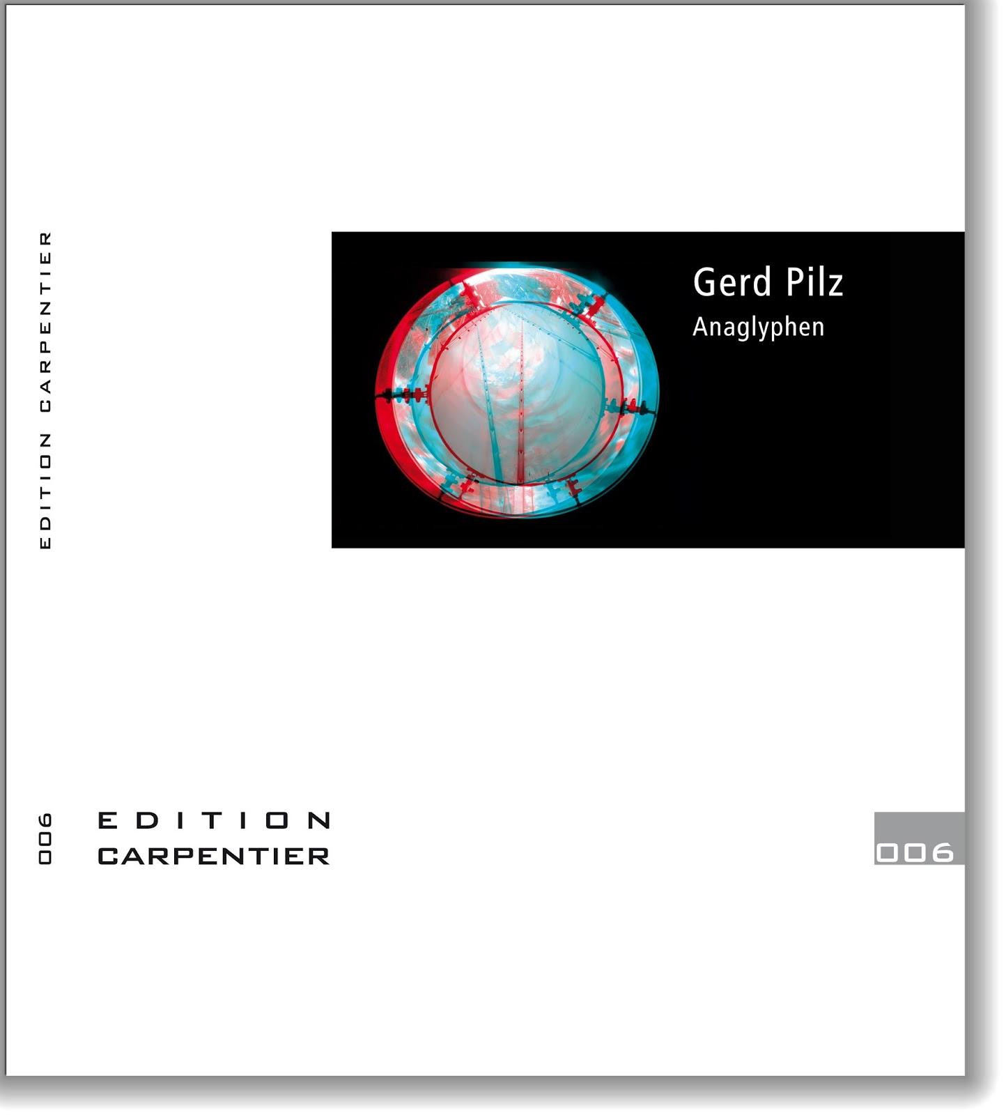 Fotodesign Berlin pilz fotodesign berlin gerd pilz anaglyphen mit 3d brille
