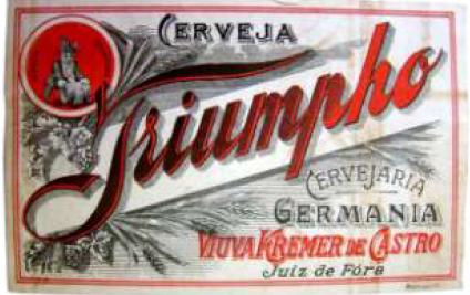 TRIUNPHO