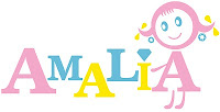 Amalia - Children's Fine Jewelry