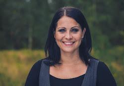 Hanna Kivisalo