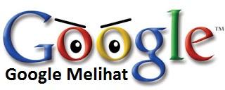 google selalu memantau