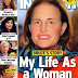 Russell Brand defends Bruce Jenner after InTouch magazine cover