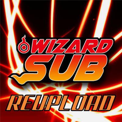 Reupload Movie