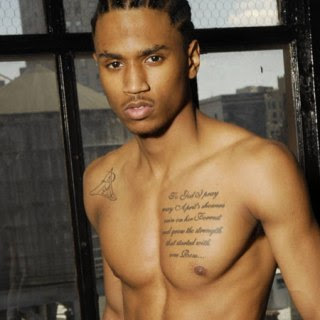 Trey Songz – Never Again Lyrics | Letras | Lirik | Tekst | Text | Testo | Paroles - Source: musicjuzz.blogspot.com