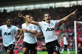 Manchester-Utd-Southampton-premier-league