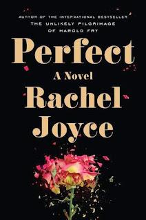 Perfect, Rachel Joyce cover
