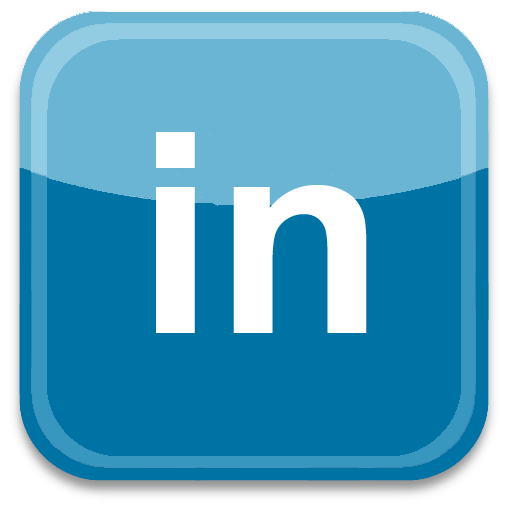 Melamar Lowongan Kerja Melalui LinkedIn