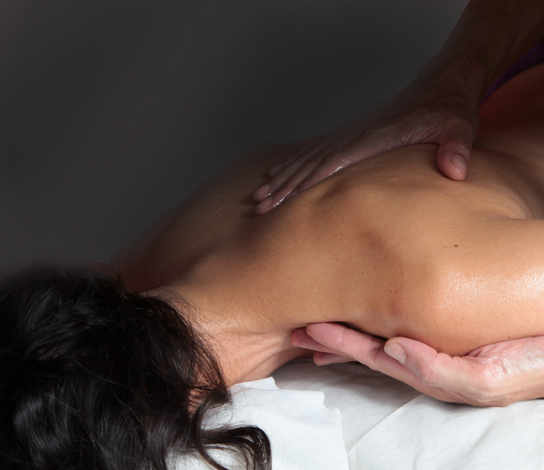 massage erotique dax massage erotique lyon 2