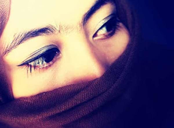 MENGEJUTKAN! Rahsia Penting Mengenai Wanita Yang PERLU Lelaki Tahu... TAK BACA MENYESAL!!