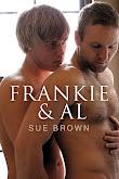 Frankie Series