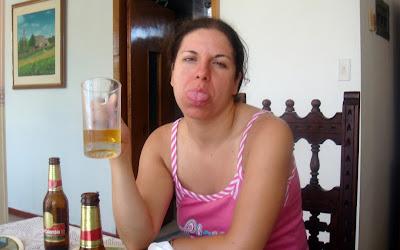 Angelica Astrauskas