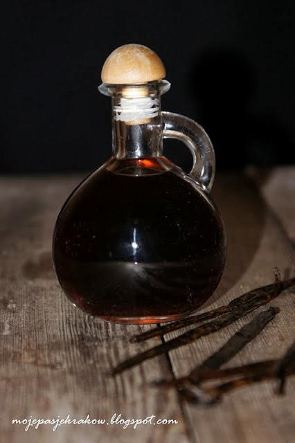 http://mojepasjekrakow.blogspot.com/2012/01/ekstrakt-waniliowy.html