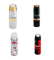 Buy Emper Men/Women Deodorants Flat 36% Off At Rs.160 With Free Shipping : Buytoearn