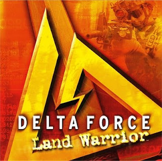 delta force 3 game download setup