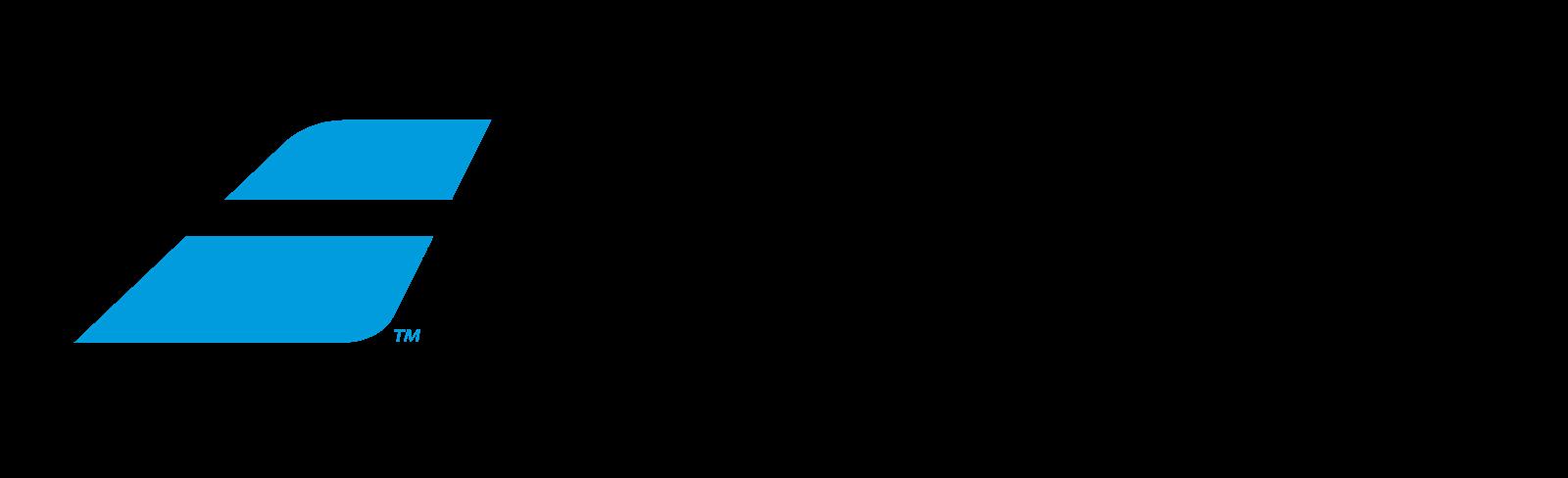 Patrocinador principal: BABOLAT