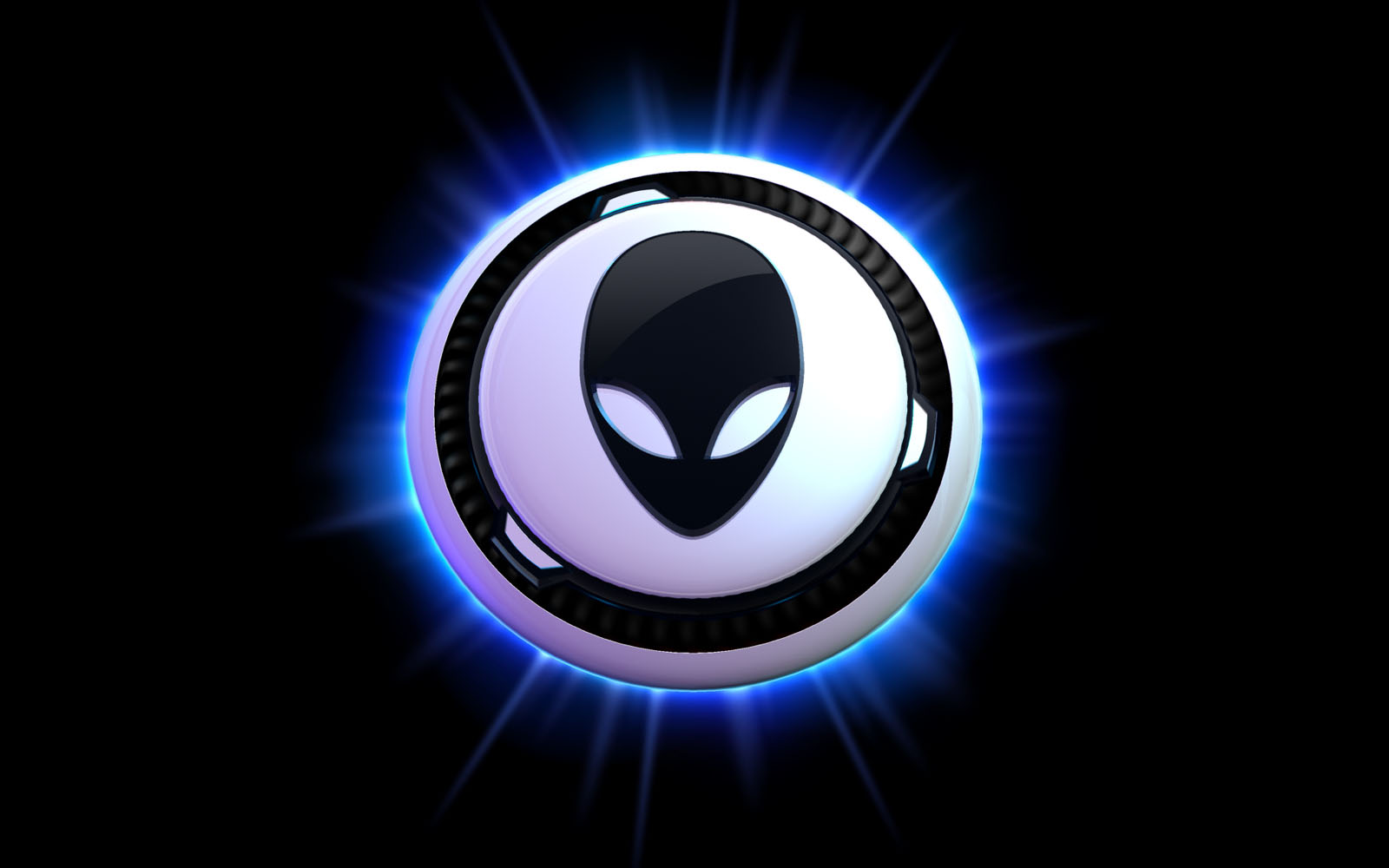 wallpapers alienware wallpapers