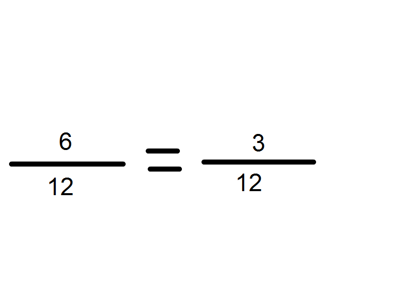 Proportion Math Proportion-an equation which
