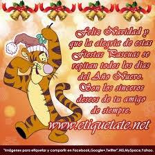 Frases De Navidad: Feliz Navidad Y Que La Alegría De Estas Fiestas