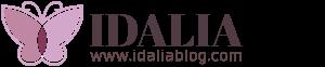 http://www.idaliablog.com/
