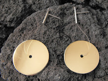 Plata 950 y bronce (267)