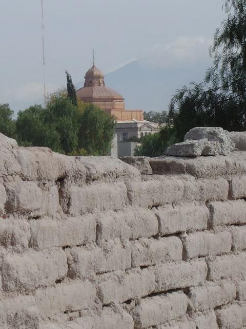 Muebles Para Baño Plomex Saltillo:Lo Mejor de Coahuila de Luis E Galindo: Del Km 0 de Saltillo