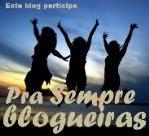 Esse Blog Participa