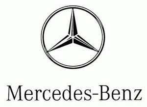 "Mercedez-Benz: ""Una empresa realmente global""."