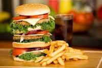 blogbudaqdegil.blogspot Mitos dan Kenyataan Cholesterol Tidak Berbahaya?
