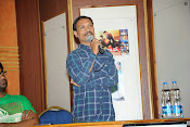 Ak Rao Pk Rao Movie Press Meet Photos Gallery-thumbnail-10