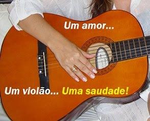 * * * * * UM BRINDE AO AMOR! * * * * *
