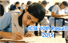 ICSE Schools wise 10th Result 2015, ICSE Board 10th Result 2015 Check on 18 May 2015, Amar Ujala 10th Result, ICSE Exam Results 2015, CISCE 10th Result 2015 Schools wise Kolkata