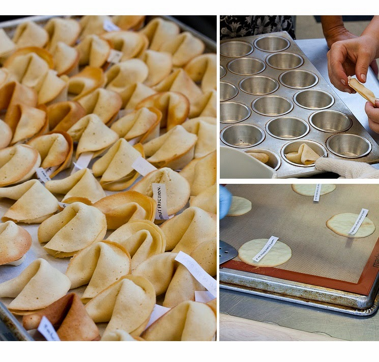 http://www.vanillagarlic.com/2012/07/pastry-origami-fortune-cookies.html