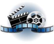 Proxecto: Que emoción ! Cine!