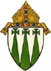 Diocese of Vermont