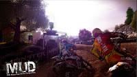 MUD FIM Motocross XBOX360