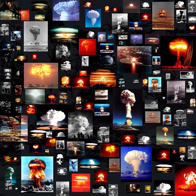 imágenes espectrales,