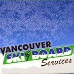 Vancouver Ski and Board Services