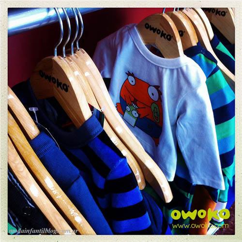 moda en ropa para niñas otoño invierno 2014
