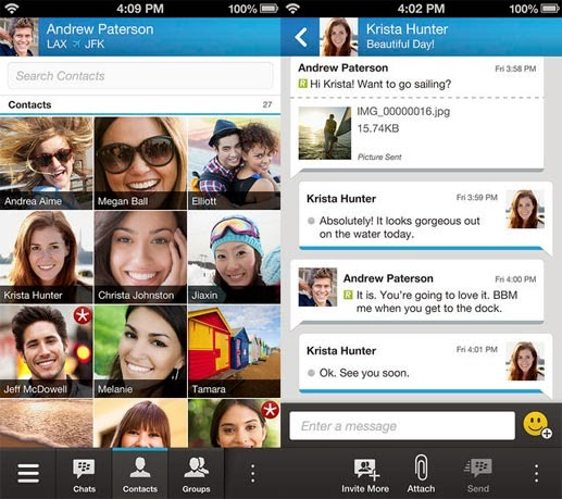 screenshot,chatting,contact,gambar,bbm3,bbm,2,akun,terbaru,2014,download