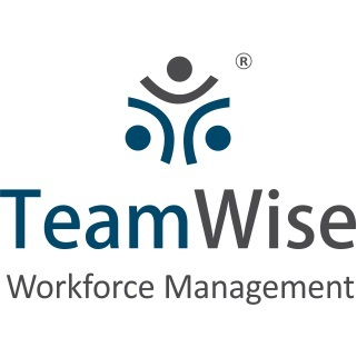 TeamWise HRMS | Payroll  Solution
