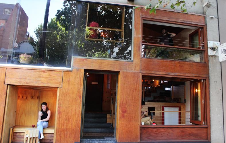 Flipboard - Melbourne's Cafes