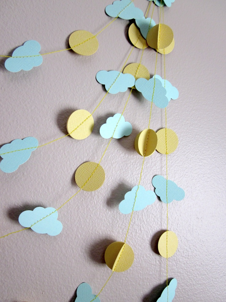 https://www.etsy.com/listing/75179150/clouds-garland-sunshine-paper-garland?ref=sr_gallery_44&ga_search_query=sunshine+party&ga_view_type=gallery&ga_ship_to=AU&ga_search_type=all&ga_facet=sunshine+party
