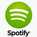 Sigue nuestra lista en Spotify