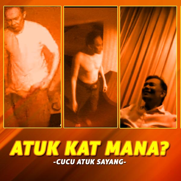Anwar Tetap Gugurkan Jawatan Ahli Parlimen #kitalawan